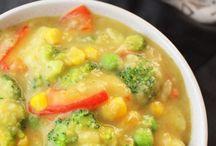 Instant Pot Meals / Recipes using the instant pot pressure cooking #instapot #instantpot