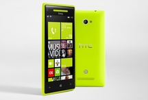 Windows Phones / GET MORE HERE AT MY BLOG  http://myhtc8x.wordpress.com/