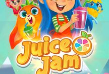 10_mobile_Game_Juice Jam / 10_mobile_Game_Juice Jam