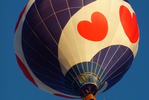 luchtbalons
