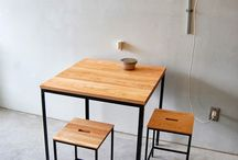 .furniture