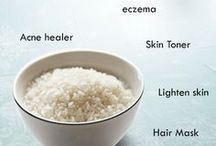 Beauty <3 / Everything beauty! Hair care, skin care, DIY beauty treatments.