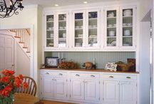 Home Sweet Home / Inspiration for home decor and renovations