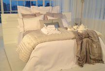 interior design, home ideas