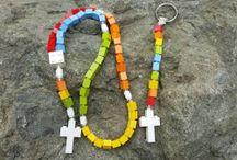 Catholic Gift Ideas