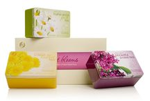 Tea for Spring: Easter, Passover, Garden, Mother's Day / Adagio teas spring flings / by Adagio Teas