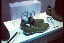 Ishu / Fashion