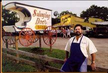 Restaurants in Richmond, TX