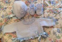 Cuqui, moda de bebés / Venta online de ropa de bebés confeccionada a mano por manos de una experta diseñadora con los mejores diseños y calidades.