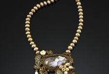 Exceptional Necklaces
