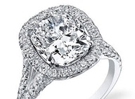 Diamonds! / by Janki Patel