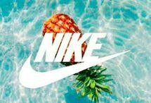 Nike Logo Wallpapers