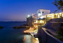 Ischia Blu Resort