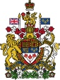 Canada's Provincial Flags & Coat of Arms