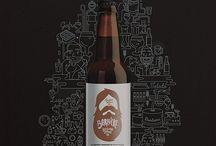 Barbière, en Chamberí 5 / Barbière, un proyecto exquisito que se hizo con el l Premio en la pasada Feria de Cerveza Artesana de Toledo, y que cuenta con el respaldo de catadores profesionales y expertos…  podréis degustar con nosotros esta cerveza inspirada por las calles de Bélgica como cortesía de la casa