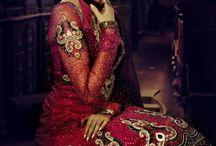 Aliya Ahmed