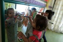 Beautiful Minds, Dubai / What a great celebration - beautiful children enjoying their happy nursery days.  Excellent early childhood care and education always at Beautiful Minds Nurseries, Dubai.
