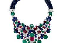 2014 Jewelry april