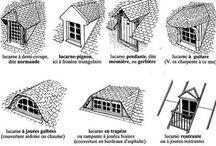 acoperiș