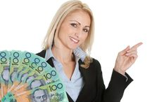 click here payday loan lenders