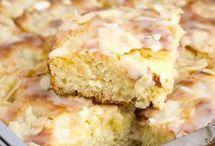 Butterkuchen wie vom Bäcker