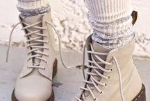 | Boots |