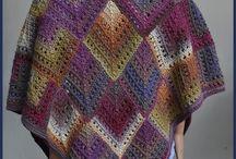 knitting mintak