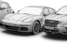 Used Car Loans / Used Car Loans