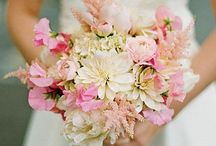 Pink Love! / by Michelle Layman