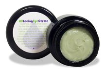 Natural Skincare Products I Love / natural, non-toxic, eco beauty, green beauty, skin care products, recommendations, natural skin care, products, cleansers, serums, moisturizers, eye cream, skin products, perfumes, essentials oils, oil blends, carrier oils, makeup, face, skin, body, acne, pimples, acne-prone skin