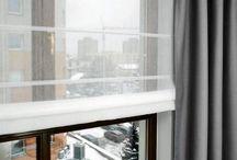 okna salon