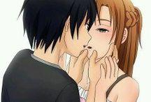 Bir Öpücük