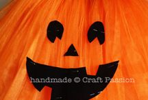 Celebrate : Halloween