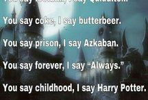HP My Fandom
