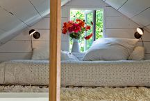 Małe mieszkanie
