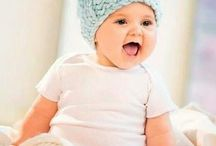 comprar Trona para bebe