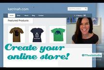 Wordpress Video / Videos und Tutorial rund um das Thema Wordpress und Blogging.