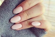 Unhas   Nails