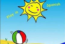 Songs for Teaching Spanish to Children