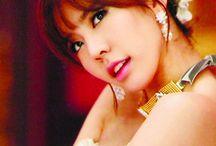 Sunny (써니) / Girls' Generation (소녀시대)