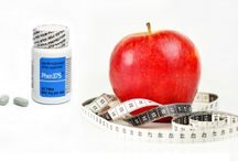 Best Diet Pills For Women / The official Pinterest board for Best Diet Pill Reviews For Women. Read my reviews on different natural diet pills and other types to find one that works for you.