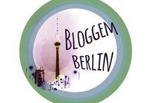 Bloggem