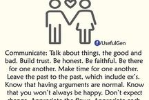 Love Tips And Quoted