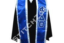 Phi Delta Theta Fraternity / Hoodies, Zip-ups, Stoles, and much more...