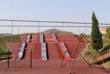 actividades aire libre bcn