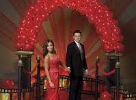prom themes / by Cheryl Stearsman