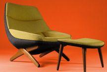 Furniture / Furniture i like. #furniture #retro #palisander #1960ties #genbrugsmøbler