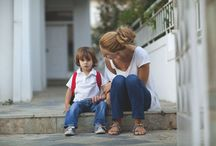 Dealing With Children