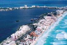 Destinos de Playa de México / Los mejores Destinos de Playa de México