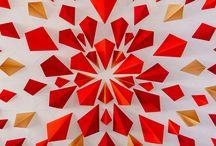 Тематическая ( геометрия)
